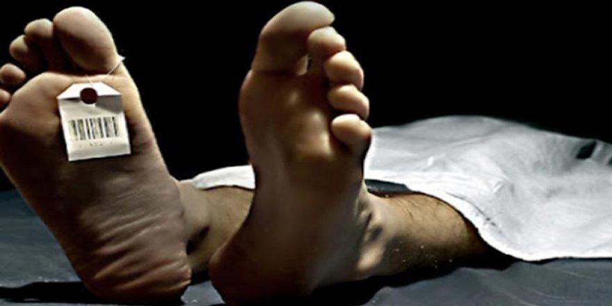 Meksika'da işkence izleri taşıyan 9 cansız beden bulundu