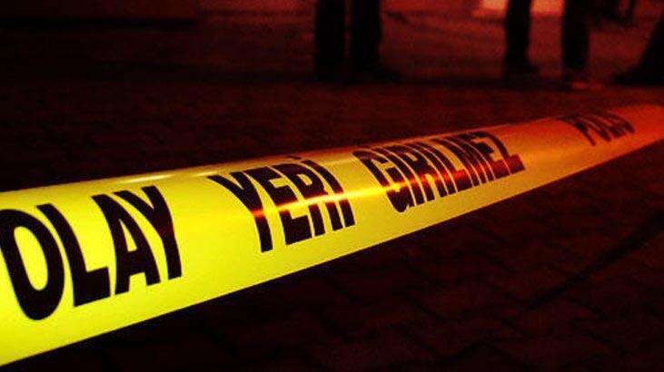 Eskişehir'de otomobille tır çarpıştı, emekli birinci sınıf emniyet müdürü ile oğlu öldü