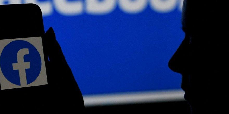 Facebook, AB'de 10 bin kişiyi işe alacak