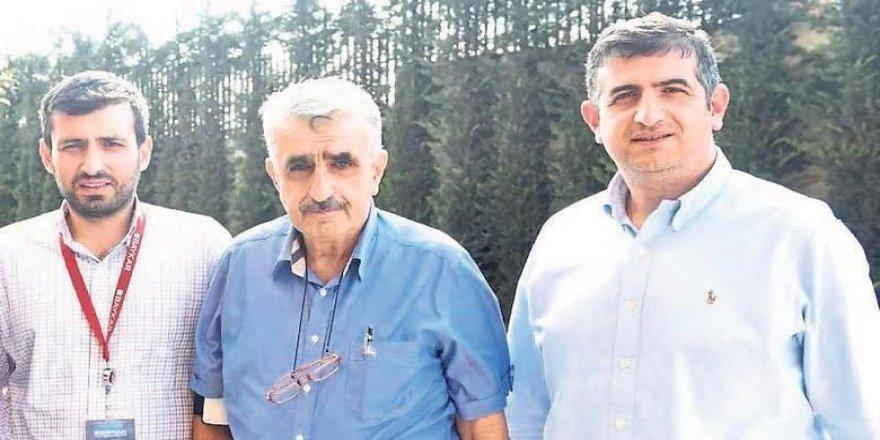 Türk savunma sanayiinin acı günü: Bayraktar vefat etti