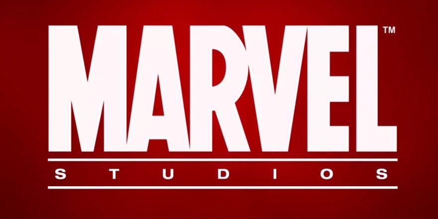 Disney, vizyona girmesi beklenen birçok Marvel filminin tarihlerini erteleme kararı aldı