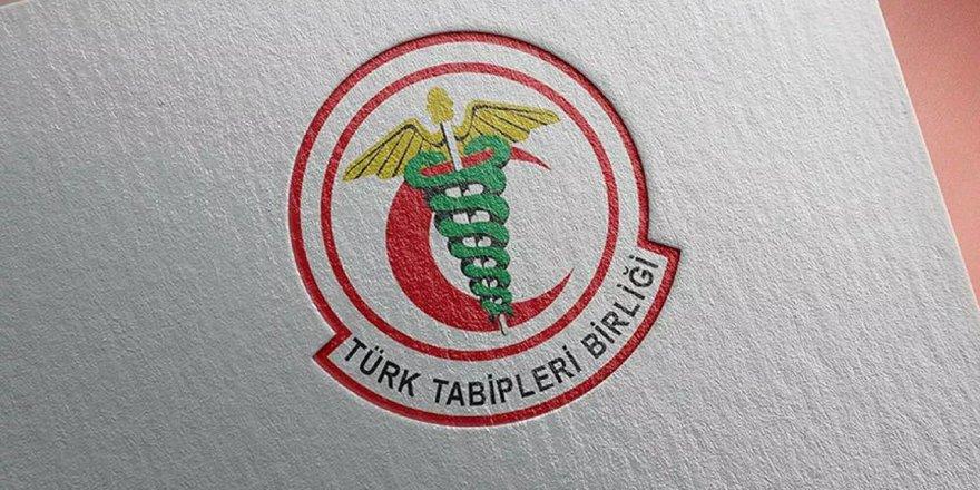 Türk Tabipleri Birliği, Sağlık Bakanlığı'ndan, HPV aşısının ücretsiz olmasını talep etti