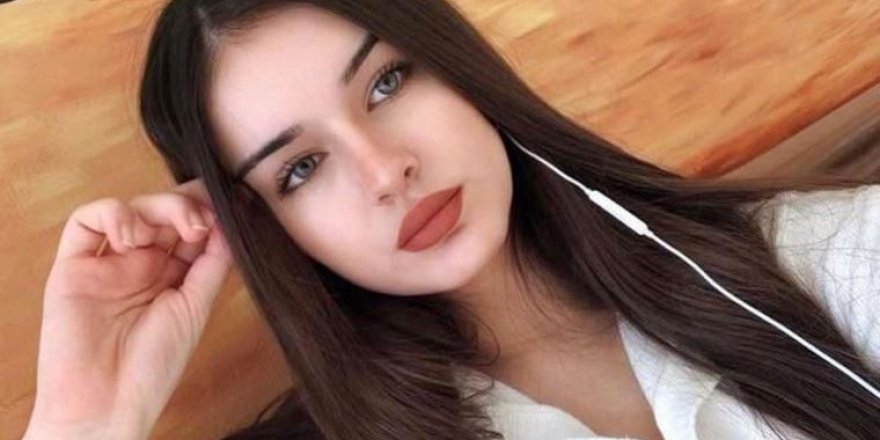"""Aleyna'nın otopsi raporu çıktı: """"Ölüm sebebi genel beden travması, beyin kanaması ve iç kanama"""""""