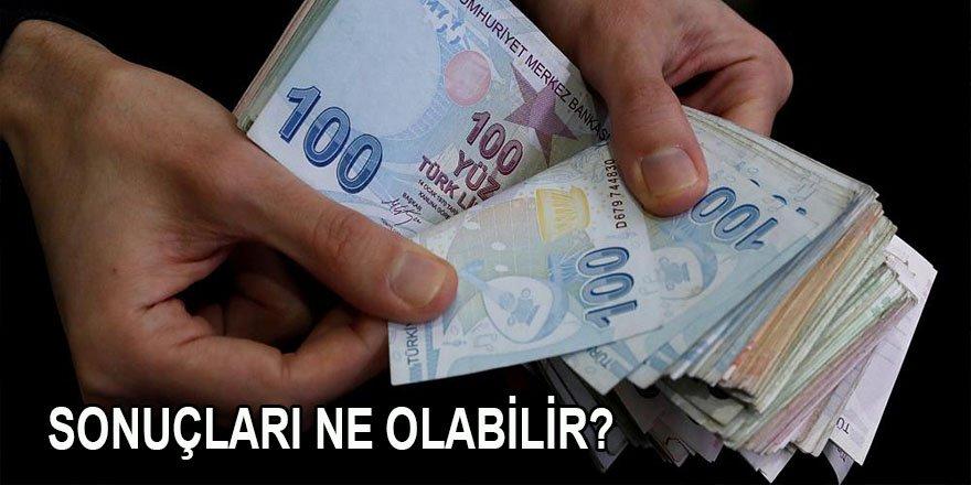 Mali Eylem Görev Gücü'nün Türkiye'yi gri listeye almasının ne gibi sonuçları olabilir?