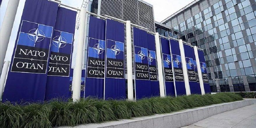 NATO ilk kez yapay zeka stratejisi geliştirme konusunda anlaştı