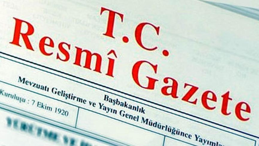 Boğaziçi Üniversitesi'nde hukuk fakültesi ve iletişim fakültesi kuruldu