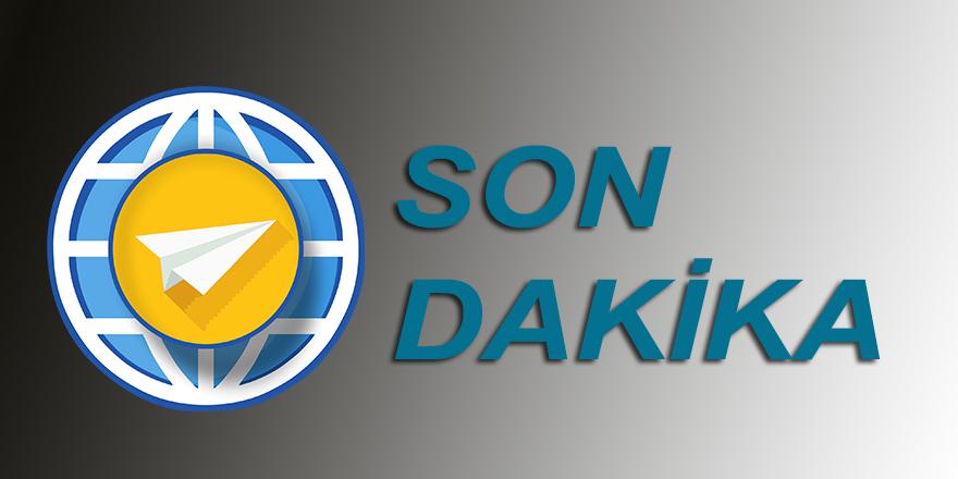 İzmir açıklarında 4.1 büyüklüğünde deprem