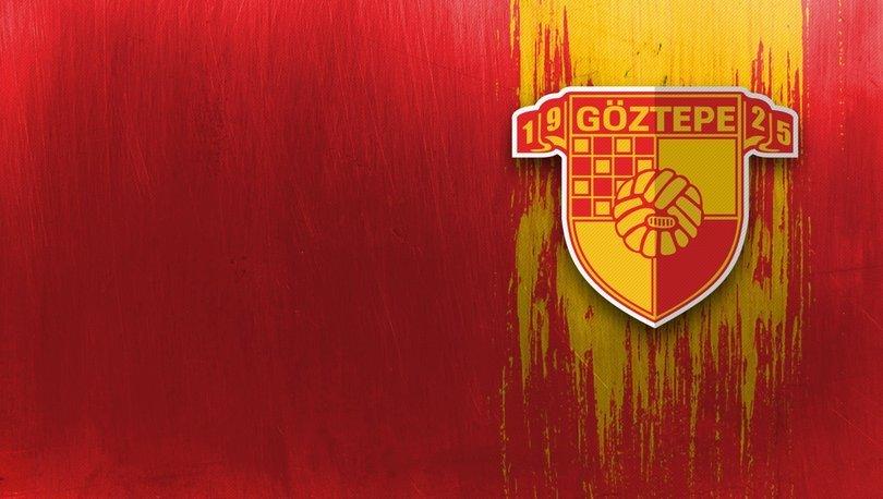 Göztepe, yarın Gaziantep deplasmanında puan arayacak