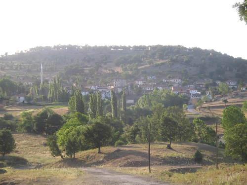İvrindi'de bir mahalleye karantina