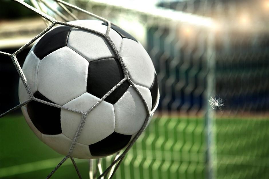 İzmir'de Kovid-19'dan etkilenen spor kulüplerine nakdi destek