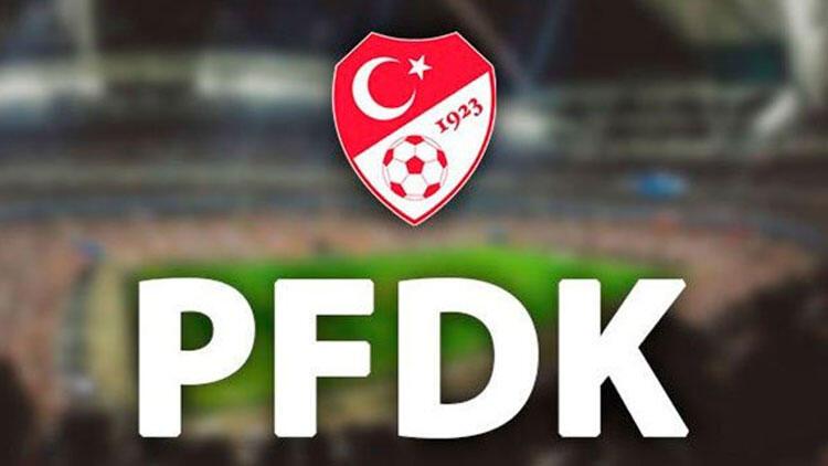 Arda Turan PFDK'ya sevk edildi