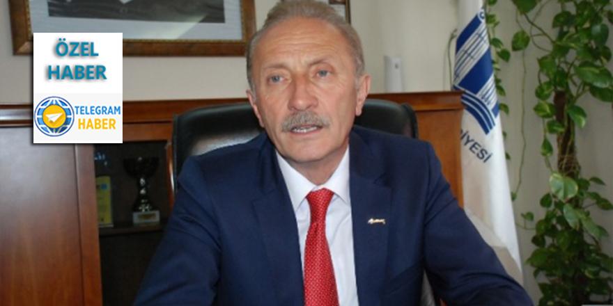 Son Dakika: CHP'li Didim Belediye Başkanı Deniz Atabay şokta! Koruması öyle bir ifade verdi ki...