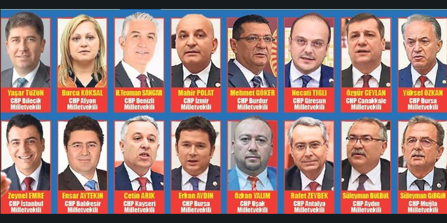 Kılıçdaroğlu'nu istifa korkusu sardı