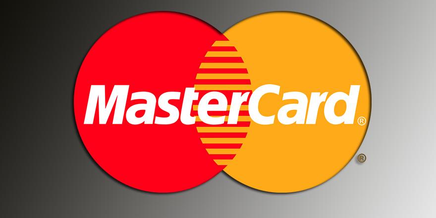 MasterCard, ağını kripto para birimlerine açacak