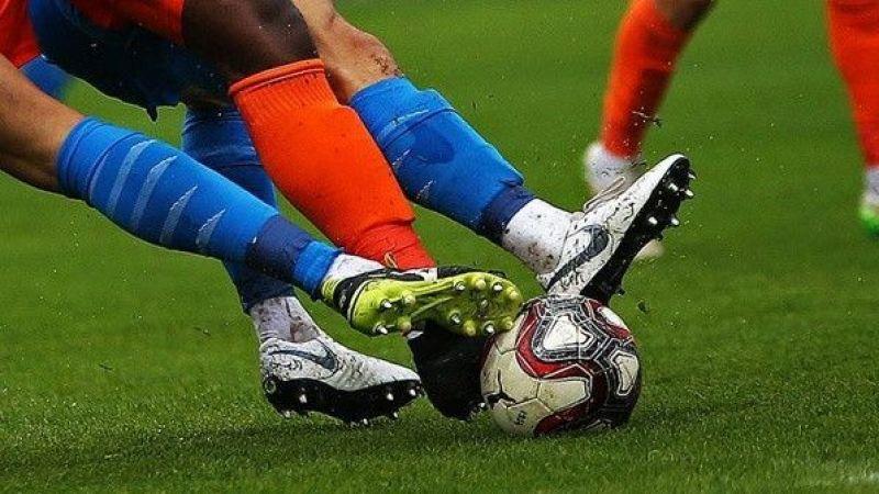 Futbol: Süper Lig, TFF 1. Lig, Misli.com 2. Lig'de haftanın programı