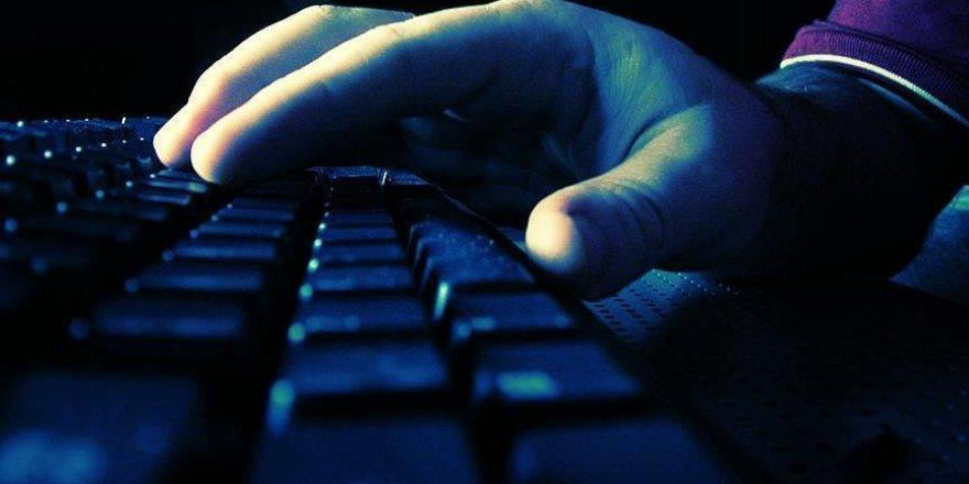 İsrailli bilgisayar korsanları, ABD'deki ırkçı Ku Klux Klan örgütüyle bağlantılı internet sitesini hackledi
