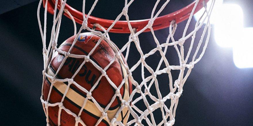 FIBA Kadınlar EuroBasket 2021 Elemeleri, hem sahada hem dijitalde büyük başarı gösterdi