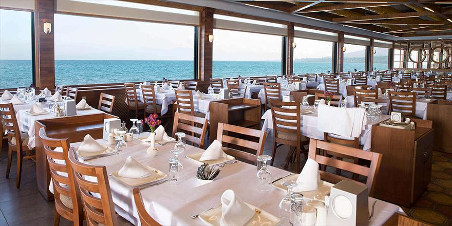 Sağlık Bakanlığı'ndan 'ödül' formülü: Vaka sayıları azalan illerde restoran ve kafeler açılacak