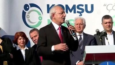 20191219-sisli-belediyesi-halkla-iliskiler-sistemi-komsu-masa-hizmete-girdi.jpg