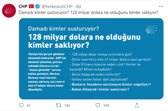 chp-001.png